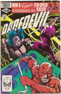 Daredevil-176-Defenders-Brooklyn-Comic-Shop-Joshua-Stulman