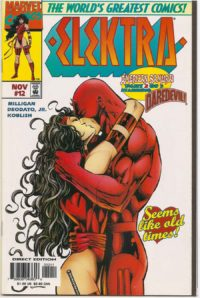 Elektra-8-Defenders-Brooklyn-Comic-Shop-Joshua-Stulman