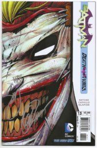 Batman-13-SIGNED-Snyder-Capullo-Brooklyn-Comic-Shop