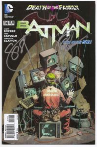 Batman-14-SIGNED-Snyder-Capullo-Brooklyn-Comic-Shop
