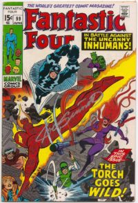 Fantastic-Four-99-SIGNED-Sinnott-Conway-Brooklyn-Comic-Shop