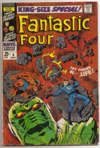 Fantastic-Four-Annual-6--Brooklyn-Comic-Shop