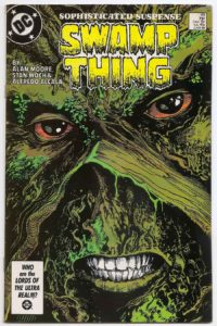 Swamp-Thing-49-Justice-League-Dark-Brooklyn-Comic-Shop