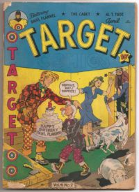 Target-Golden-Age-Brooklyn-Comic-Shop