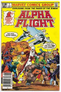 Alpha-Flight-1-Brooklyn-Comic-Shop
