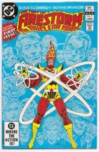 Firestorm-1-Brooklyn-Comic-Shop