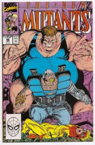 New-Mutants-88-Brooklyn-Comic-Shop
