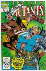 New-Mutants-93-Brooklyn-Comic-Shop