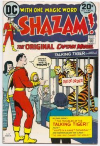 Shazam-Captain-Marvel-7-Brooklyn-Comic-Shop