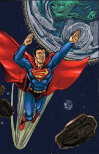 Superman-in-Space-Joshua-Stulman-Revised-Final-copy