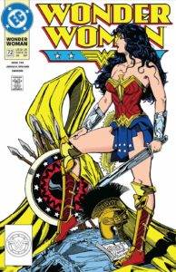 TIFA-Wonder-Woman-Final-Joshua-Stulman-Brooklyn-Comic-Shop