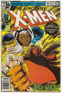 X-Men-Uncanny-117-Brooklyn-Comic-Shop