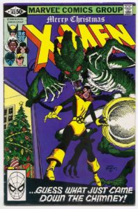 X-Men-Uncanny-143-Brooklyn-Comic-Shop