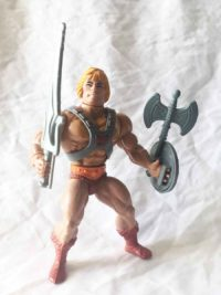 He-Man-MOTU-Vintage-Pic-1-Brooklyn-Comic-Shop