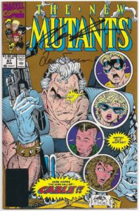 New-Mutants-87-Cable-Brooklyn-Comic-Shop