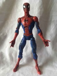 Spiderman-Marvel-Legends--pic-3-Brooklyn-Comic-Shop